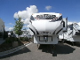 New 2015 Dutchmen Denali 330RLS Fifth Wheel For Sale
