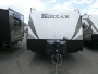 New 2015 Dutchmen Kodiak 200QB Travel Trailer For Sale