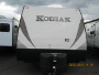 New 2015 Dutchmen Kodiak 240BHSL Travel Trailer For Sale