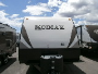 New 2015 Dutchmen Kodiak 284BHSL Travel Trailer For Sale