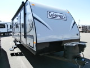 New 2014 Coleman Coleman CTU281BH Travel Trailer For Sale