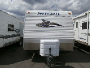 Used 2010 Keystone Springdale 189FL Travel Trailer For Sale