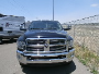 Used 2012 Dodge Ram 3500 Other For Sale