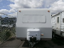 Used 2005 Forest River Flagstaff 25LB Travel Trailer For Sale