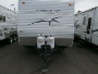 Used 2008 Starcraft Starcraft 2700BH Travel Trailer For Sale