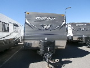 New 2015 Keystone Hideout 26BHSWE Travel Trailer For Sale