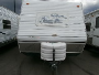 Used 2005 Forest River Salem 25SL Travel Trailer For Sale