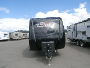 Used 2014 Starcraft Travel Star 285FB Travel Trailer For Sale