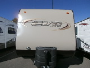 Used 2013 Forest River EVO 2360 Travel Trailer For Sale