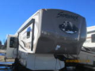 New 2015 Forest River Cedar Creek Silver Back 31RK Fifth Wheel For Sale