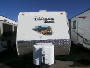Used 2011 OUTDOORS RV TAMARACK TRAIL 719RB Travel Trailer For Sale