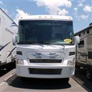 Used 2008 Damon Outlaw 3611 Class A - Gas For Sale