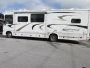 Used 2006 Gulfstream Independence M8358 Class A - Gas For Sale