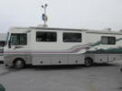Used 1999 Fleetwood Southwind STORM 32Y Class A - Gas For Sale