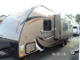 New 2014 Heartland North Trail 28BRS Travel Trailer For Sale