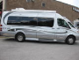 2013 Winnebago Era