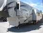 New 2014 Heartland Big Country 3690SL Fifth Wheel For Sale