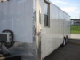 2008 Forest River CAR HAULER