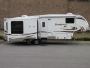 New 2014 Heartland Sundance Xlt 285TS Fifth Wheel For Sale