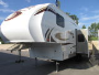 New 2014 Heartland Sundance Xlt 285BH Fifth Wheel For Sale
