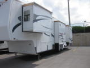 Used 2007 King Of The Road Royal Villa 371IKQS Fifth Wheel For Sale