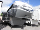 Used 2012 Keystone Big Sky 3400RL Fifth Wheel For Sale