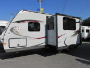 New 2014 Coleman Coleman CTU194QB Travel Trailer For Sale