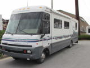 Used 1997 Winnebago Adventurer 37 Class A - Gas For Sale