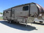 New 2015 Heartland Sundance Xlt 278TS Fifth Wheel For Sale