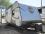 New 2015 Heartland TRAIL RUNNER SLE 25SLE Travel Trailer For Sale