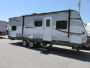 New 2015 Heartland TRAIL RUNNER SLE 26SLE Travel Trailer For Sale