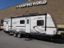 New 2015 Heartland Pioneer TB27 Travel Trailer For Sale