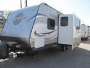 New 2015 Heartland TRAIL RUNNER SLE 23SLE Travel Trailer For Sale