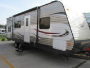 New 2015 Heartland TRAIL RUNNER SLE SLE25 Travel Trailer For Sale
