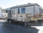 New 2014 Heartland Sundance 2880RLT Fifth Wheel For Sale