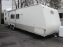 Used 2006 Dutchmen Kodiak 28BH Travel Trailer For Sale