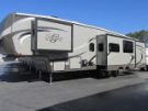 New 2014 Heartland GATEWAY 3650BH Fifth Wheel For Sale