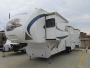 Used 2011 Dutchmen Grand Junction 340RL Fifth Wheel For Sale