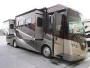 Used 2013 Winnebago Journey 34B Class A - Diesel For Sale