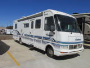 Used 1996 Coachmen Catalina 33MB Class A - Gas For Sale