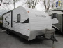 Used 2009 K-Z Sportsman 280LE Travel Trailer For Sale