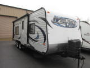 Used 2013 Salem CRUISE LITE 241QBXL Travel Trailer For Sale