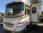 Used 2005 Coachmen Aurora 3480 Class A - Gas For Sale