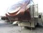 New 2015 Heartland Sundance 3400QB Fifth Wheel For Sale