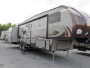 New 2015 Heartland Sundance Xlt 298BH Fifth Wheel For Sale