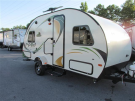 New 2015 Forest River R POD 171 Travel Trailer For Sale