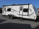 New 2015 Forest River Surveyor 264RKS Travel Trailer For Sale