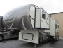 New 2015 Forest River Surveyor 293RLTS Fifth Wheel For Sale
