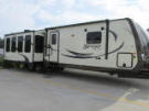 New 2015 Forest River SURVEYOR PILOT 32RETS Travel Trailer For Sale