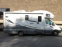 Used 2012 Winnebago View 24M Class B Plus For Sale